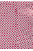 Craghoppers Nosilife Olivie LS Shirt Women Rosehip Pink